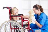 Улучшилось обеспечение инвалидов техническими средствами
