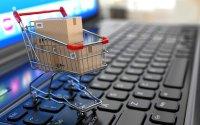 Зарубежные интернет-компании будут уплачивать НДС