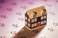 Ставки по ипотеке станут ниже