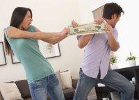 Какие вопросы задают на суде при разводе