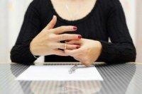 как оформить развод через загс в одностороннем порядке - фото 6